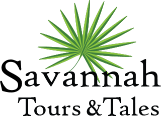Savannah Tours and Tales